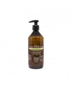 Roverhair ARTISAN OF BEAUTY CARE Deep Cleansing Scalp Oil 500ml.