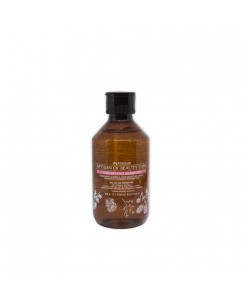 Roverhair ARTISAN OF BEAUTY CARE Fortifying Shampoo 250ml.