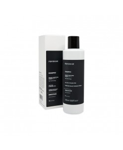 Roverhair SMOOTHER Shampoo 250 ml.