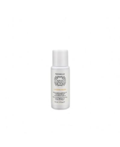 Roverhair SOMNIUM D'Argan Cristal Fluid 50 ml.