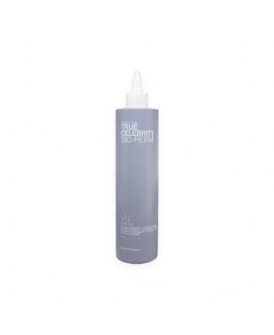 Roverhair TRUE CELEBRITY BIO-PERM Curl On >N (neutralizator) 500 ml.