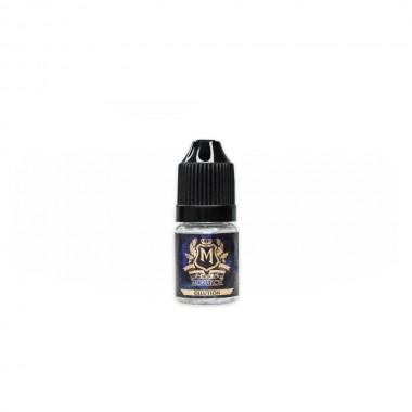 Skin Monarch Avant-Garde line Dilution 5 ml.