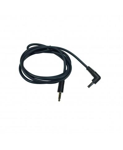 Skin Monarch Prince Touch 250 machine clip cord