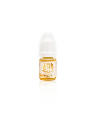 Skin Monarch Scarcare gel (7 ml.)