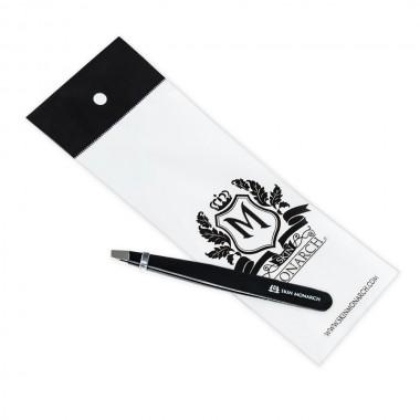 Skin Monarch tweezers 9,6 cm (1pcs.)