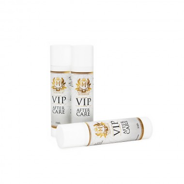 Skin Monarch VIP after care 5 ml.
