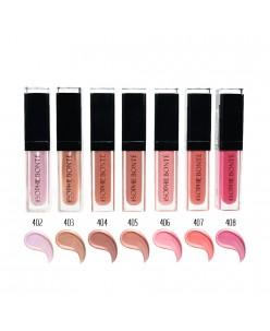 SOPHIE BONTE lips gloss 5g.