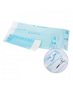 Sterilization pouches (3 different sizes) (200 pcs.)