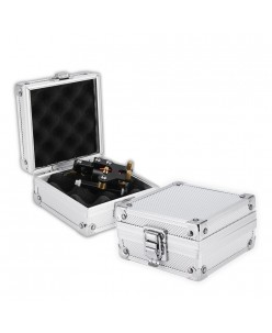 Suitcase  (For tattoo machine transportation)