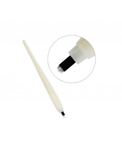 18U disposable eyebrow microblading pen (1 pcs.)