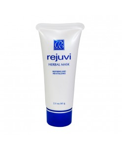 Rejuvi Herbal Mask (65 g.)