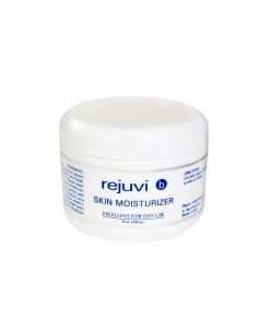 Rejuvi b Skin Moisturizer  (240 g.)