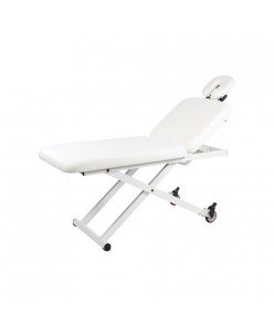 Massage table Latis