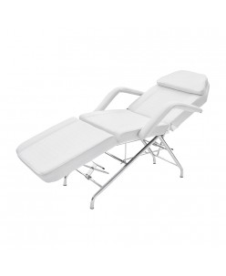 Beauty Bed Vomex