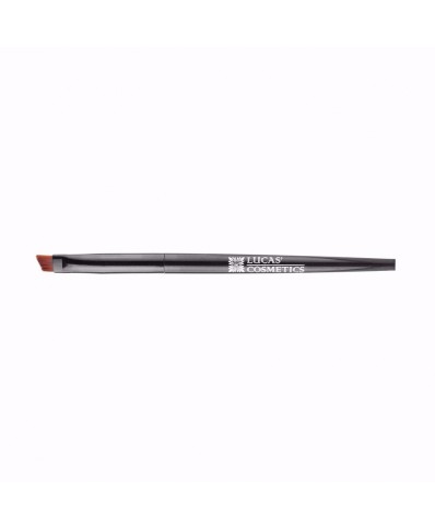 CC Brow Brush for eyebrows (small)