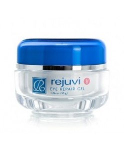 Rejuvi ' i' Eye Repair Gel ( 30g)
