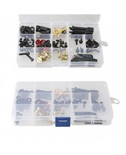 Tattoo machine Parts for Tattoo machines