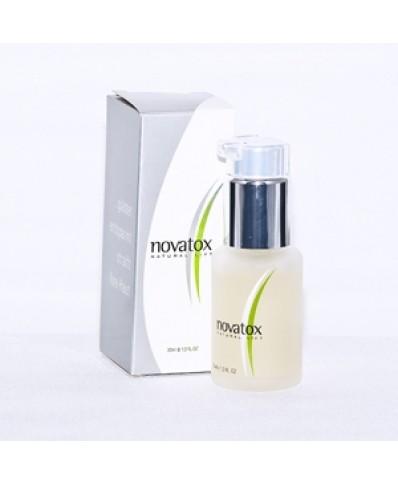 NovaTox (30 ml.)