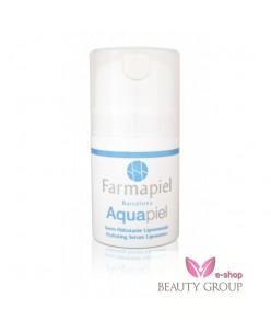 Aquapiel 50 ml