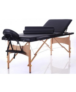 Massage bed Classic-3 SET