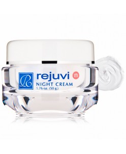 Rejuvi  n Night Cream (50g)