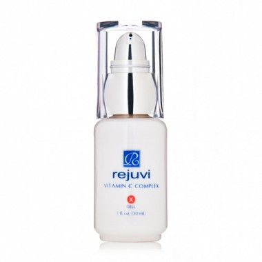 Rejuvi 'x' Cell Vitamin C Complex (30 ml.)