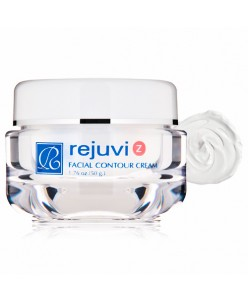 Rejuvi Facial Contour Cream (50 ml.)