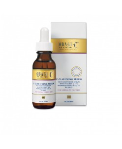Obagi C-Clarifying Serum (30 ml.)
