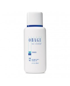 Obagi Toner (200 ml)
