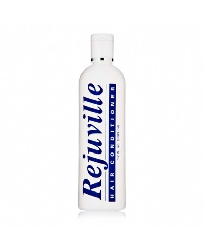 Rejuville Hair Conditioner  (360ml.)