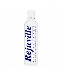 Rejuville Shampoo (360 ml.)
