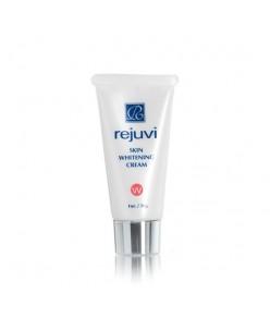 Rejuvi w Skin Whitening Cream (30g.)