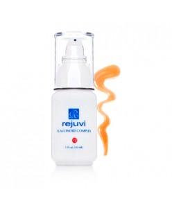 Rejuvi ' q ' Flavonoid Complex (30 ml.)