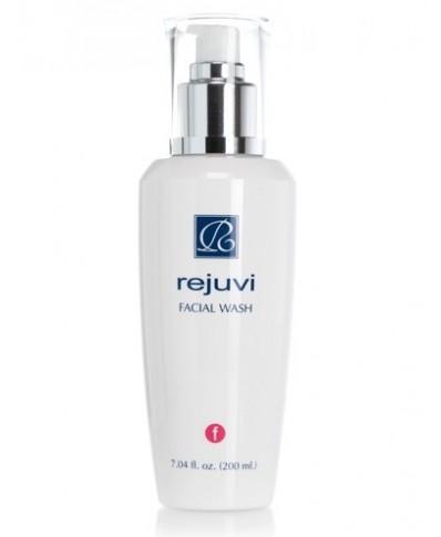 Rejuvi f Facial Wash (200ml)