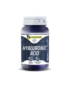Hyaluronic acid (40caps.)