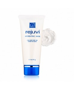 Rejuvi Hydrating Mask (65 g.)