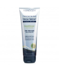 Nanogen Thickening Treatment Conditioner  For Men (240ml.)