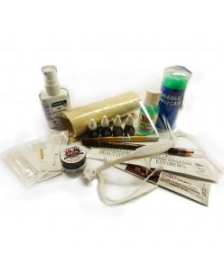 Starter Microblading Kit