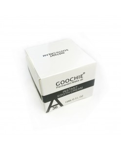 "Goochie anesthetic ""Smooth cream""  (15ml.)"