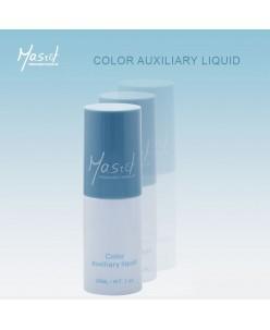 Mastor® anesthetic Liquid (30ml.)