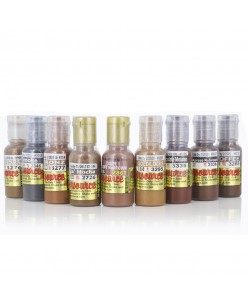 KolorSource pigments for eyebrows (15ml.)