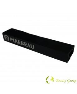 Purebeau needles removers