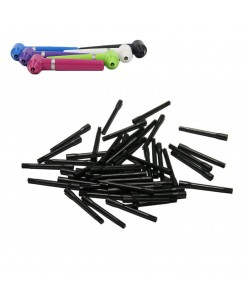 Disposable holders for pigments mixer (100pc.)