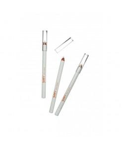SoftFil® Skin Marker