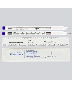 Tondaus skin marker
