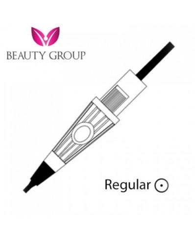 B&G 1-point Regular cartridge 1 pc.