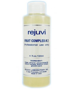 35% AHA complex (120 ml.)