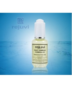 Rejuvi Fruit Complex 45 % (30 ml.)
