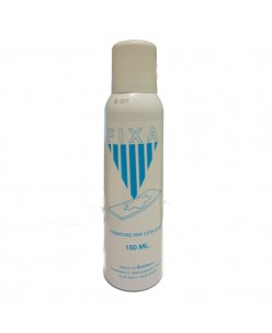 Spray Fissatore (150ml.)