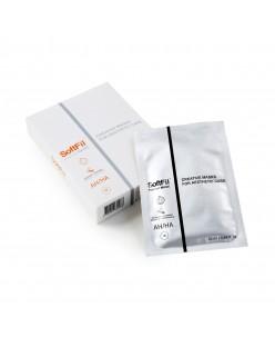 SoftFil® Post-Act Mask